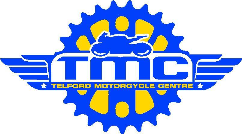 Telford Motorcycle Centre